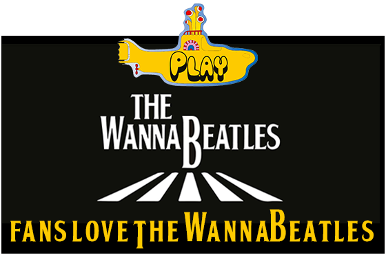 The WannaBeatles Promotional Video