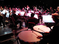 WannaBeatles With Symphony Orchestra